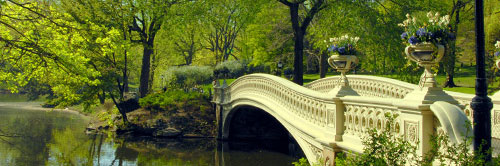 bow-bridge