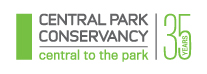 Central Park Conservancy logo